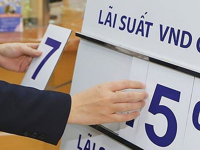 4354-lai-suat1